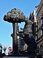 Madrid (25946737445).jpg