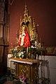 Madrid - Iglesia Santa Cruz - 130414 125758.jpg