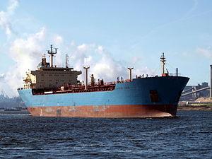 Maersk Rhone pic2.JPG
