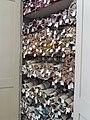 Magasin de couleurs atelier de restauration tapisserie - Mobilier national.jpg