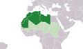 Maghreb Sahel.png