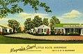 Magnolia Court, On US 67-70 Southwest (NBY 5567).jpg