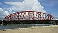 Magsaysay Bridge (Full).jpg