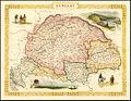 Magyarország 1851.jpg
