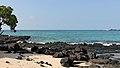 Mahai'ula Bay Bay, Kailua-Kona (504653) (23524119173).jpg