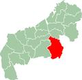 Mahajanga Tsaratanana.png
