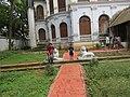 Maharaja Swathi Thirunal Palace kuthiramalika 2014 (14).jpg