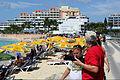 Maho Beach (8244295365).jpg