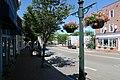Main Street, 2017, Amesbury MA.jpg