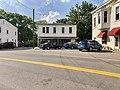Main Street, Alexandria, KY (50227085741).jpg