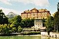 Mainau - Bodensee - panoramio.jpg