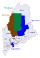 Maine Counties 3.PNG