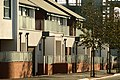 Maine Road, with Maine Place development, in Moss Side, Manchester - panoramio.jpg