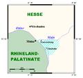 Mainspitzemap.png