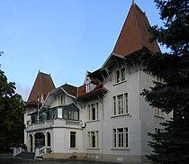 Mairie Charvieu.JPG