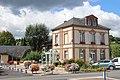 Mairie Coquainvilliers.jpg