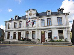 Mairie Pierrepont 54.JPG