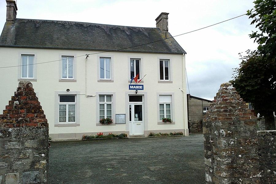 Mairie de fr:Saint-Nicolas-de-Pierrepont