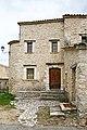 Maison à Saint-Trinit by JM Rosier.JPG