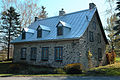 Maison François-Bélanger.jpg