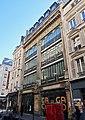 Maison Leclaire, 25 rue Bleue, Paris 9e 1.jpg