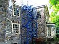Maison Mary-Dorothy-Molson 14.JPG