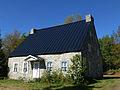 Maison Sewell-Deschambault-Grondines (2).JPG