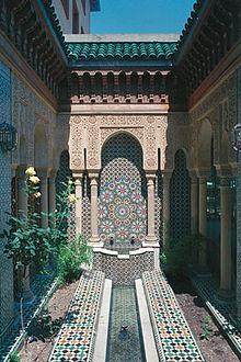 Azeri Sikismesi