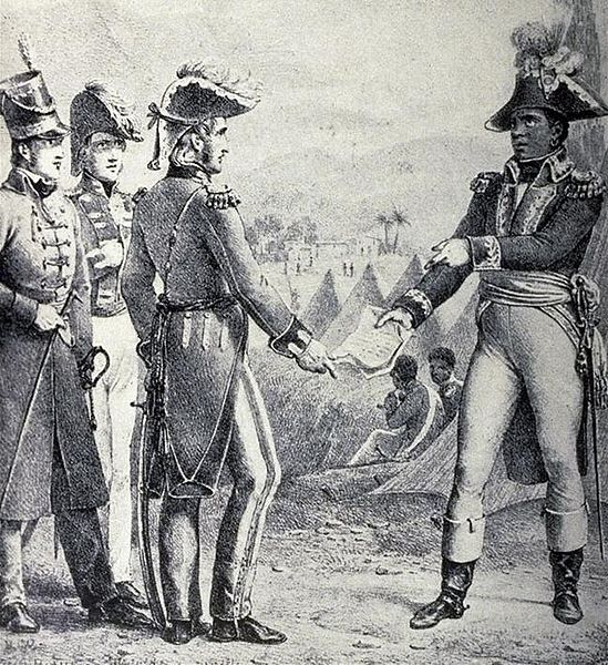 File:Maitland and Louverture.jpg