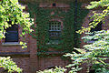Maizuru red brick warehouses02s3200.jpg
