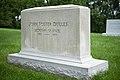 Maj. John Foster Dulles (18974673090).jpg