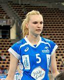 Maja Savić: Alter & Geburtstag