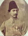 Majd ed-Dowleh Amirsoleimani.png