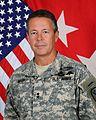 Major General Austin S. Miller.jpg