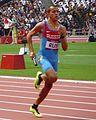 Maksim Dyldin 2012 Olympics.jpg