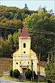Malá Lodina - kostol - panoramio.jpg
