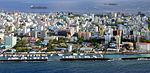 Malé Maldives (1).jpg