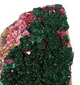 Malachite-Calcite-233164.jpg