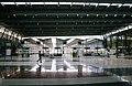 Malaga, Estación María Zambrano.jpg
