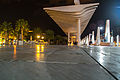 Malaga-456 (16656468002).jpg