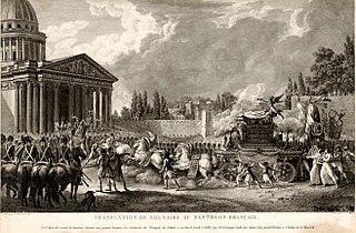 1790s decade