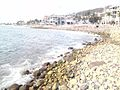 Malecón, Puerto Vallarta.jpg
