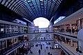 Mall of Berlin - LP12.jpg
