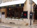 Mallorca, Valldemossa, Knights Templar Shop, by Silar 2010 006.png