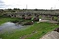 Malpartida 01 puente by-dpc.jpg