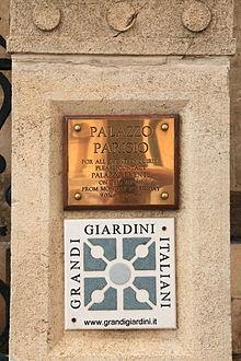 Hotel Malta Firenze