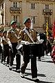 Malta scouts annual parade 2012 n02.jpg
