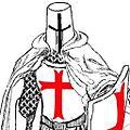 MalwareMustDie,NPO Official Logo.jpg