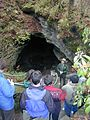 Mammoth Cave National Park TOURATEN.jpg
