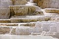 Mammoth Hot Springs detail 5.jpg